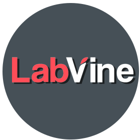 LabVine